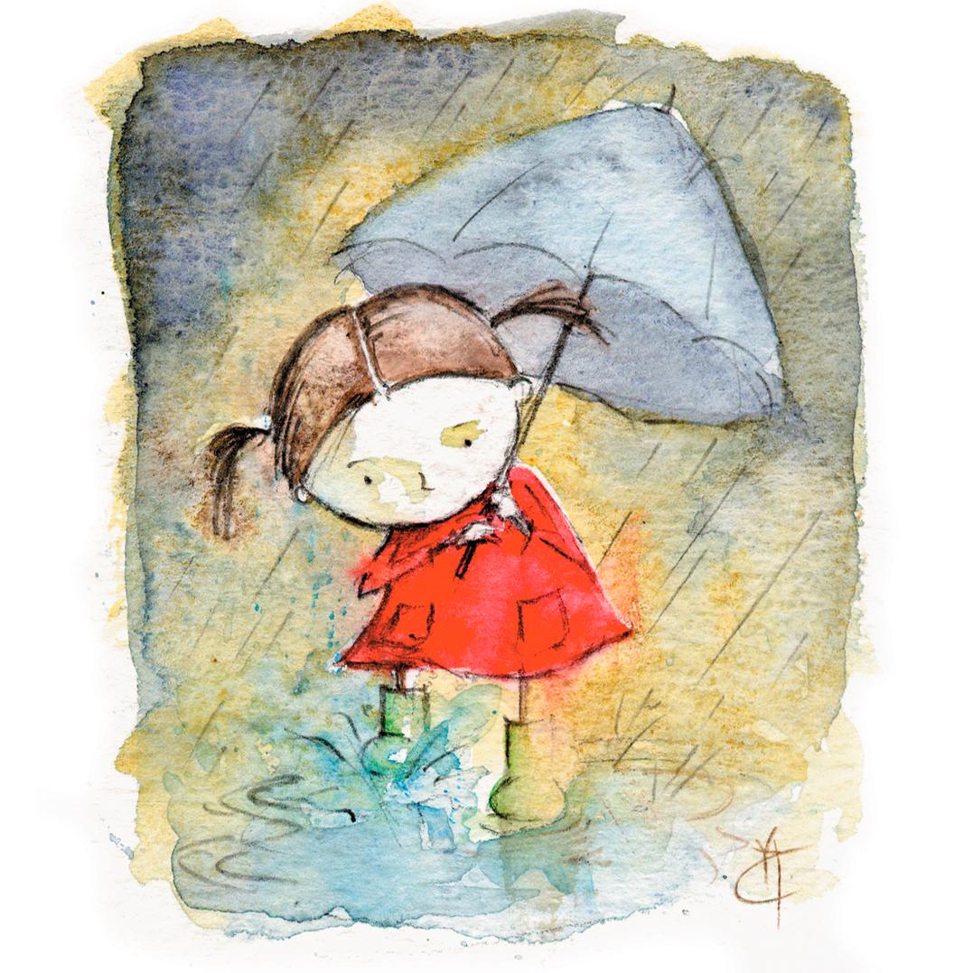 veronica-petrie-illustration
